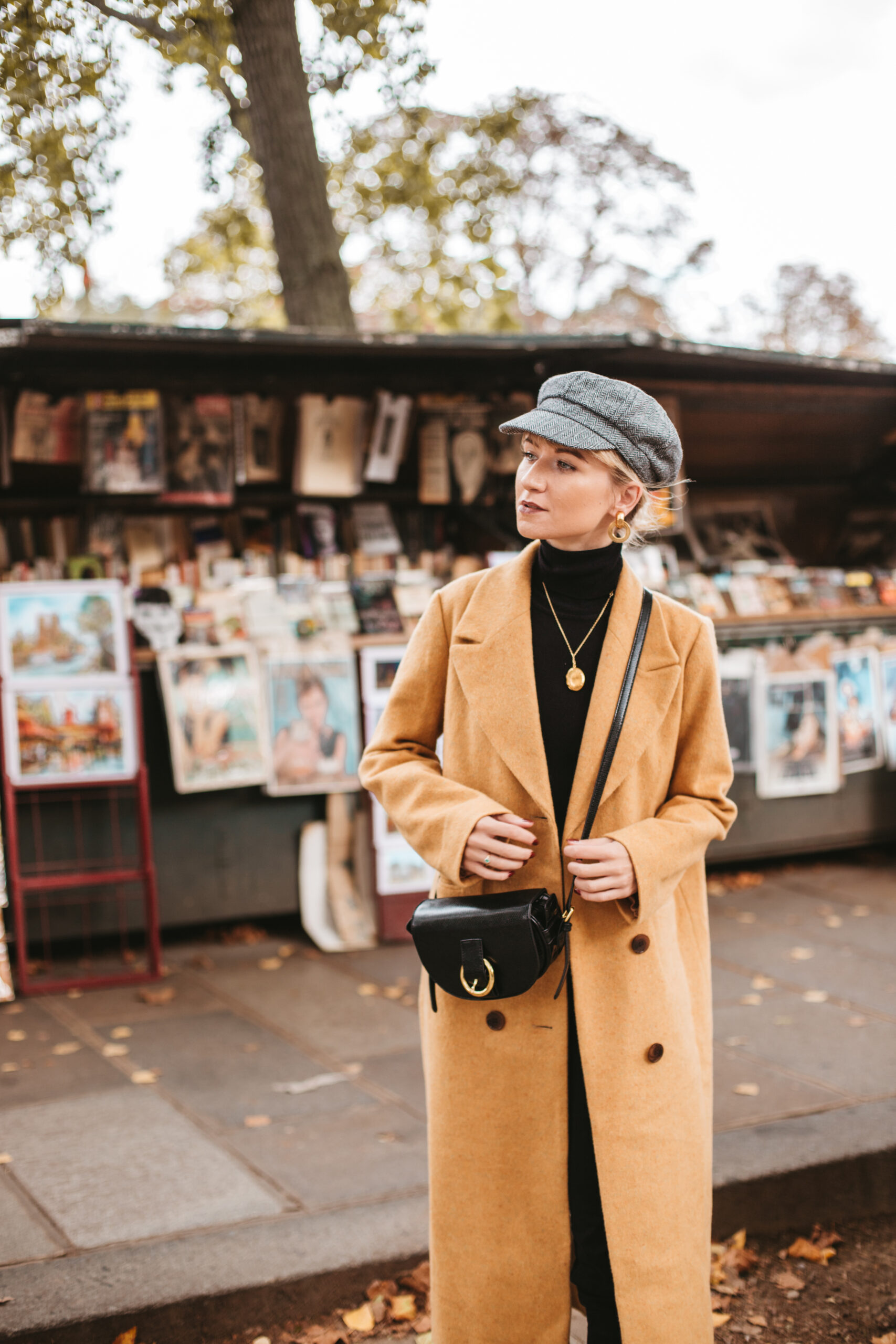 Księgarze nad Sekwaną, Bukiniści, Bouquinistes of Paris, Paryż, ciekawe miejsca w Paryżu, co zobaczyć w paryżu
